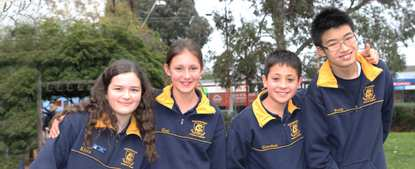 Goodwood Primary School OSHC/Vac