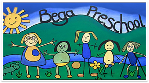 Bega Preschool