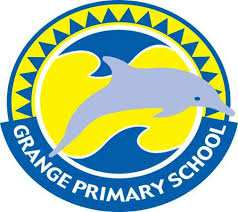 Grange Primary School OSHC