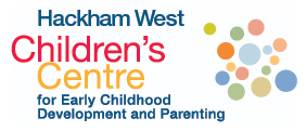 Hackham West Children's Centre for Early Childhood Development and Parenting