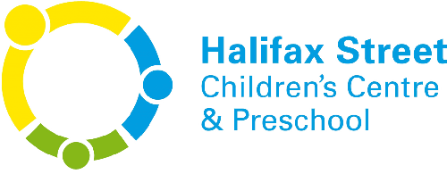 Halifax St Children's Centre & Preschool