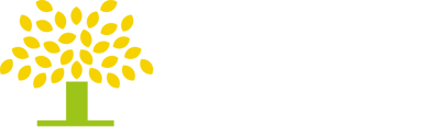 Hallett Cove Community Children's Centre Logo