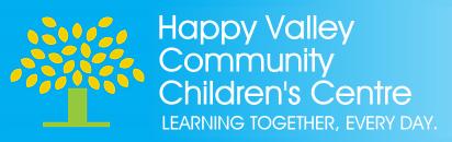 Happy Valley Community Children's Centre