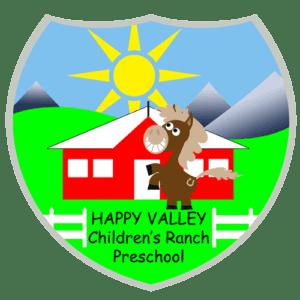 Happy Valley Kindergarten