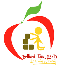 Bellbird Kindergarten