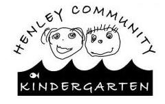 Henley Community Kindergarten