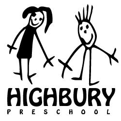 Highbury Preschool