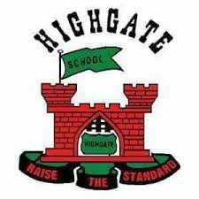 Highgate School OSHC