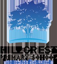 Hillcrest Primary School OSHC