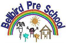 Bellbird Pre-School
