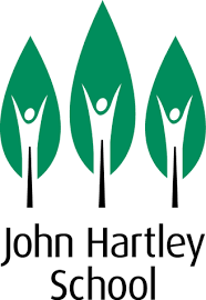 John Hartley School B-7 Children's Centre for Early Childhood Development and Parenting