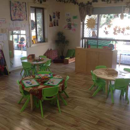 Kadina Child Care Centre