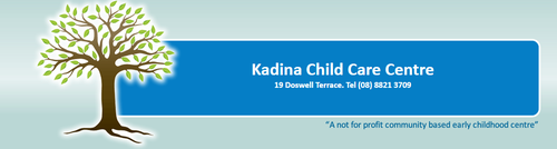 Kadina Child Care Centre