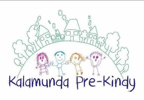 Kalangadoo Kindergarten
