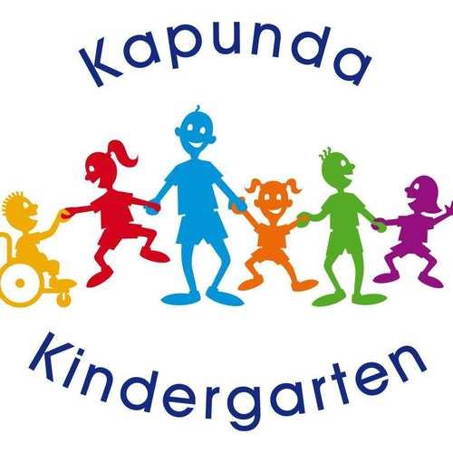 Kapunda Kindergarten
