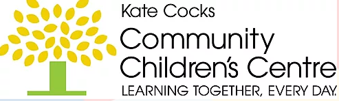 Kate Cocks Child Care Centre