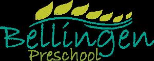 Bellingen Preschool
