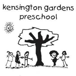 Kensington Gardens Preschool