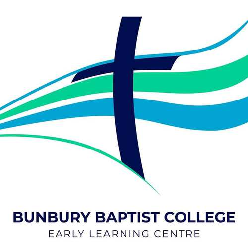 Bunbury Baptist Early Learning Centre