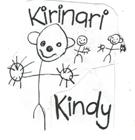 Kirinari Kindergarten