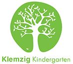 Klemzig Kindergarten