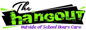The Hangout Outside of School Hours Care Ballajura