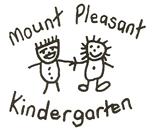 Mount Pleasant & District Kindergarten