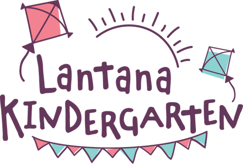 Lantana Kindergarten