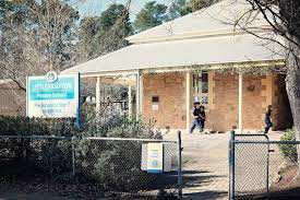 Littlehampton Preschool