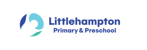 Littlehampton Preschool