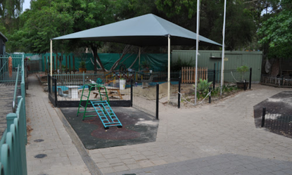 Lockleys Child Care & Early Learning Centre