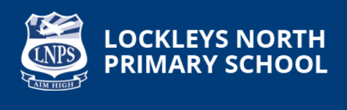 Lockleys North Primary School OSHC