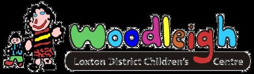Loxton District Children's Centre Inc