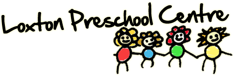 Loxton Preschool Centre Inc