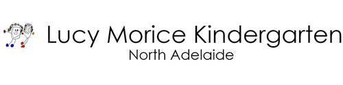 Lucy Morice Kindergarten