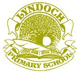 Lyndoch & Districts OSHC