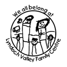 Lyndoch Valley Family Centre