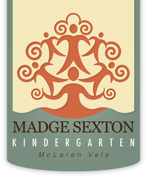Madge Sexton Kindergarten