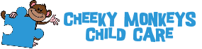 Cheeky Monkey's Early Learning Child Care