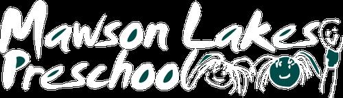 Mawson Lakes Preschool