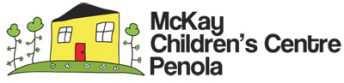 McKay Children's Centre