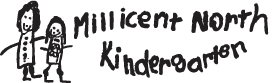 Millicent North Kindergarten
