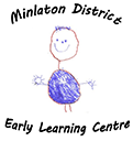 Minlaton District Early Learning Centre
