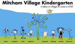 Mitcham Village Kindergarten