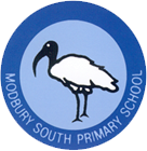 Modbury South Preschool