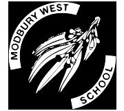 Modbury West School OSHC and Vacation Care