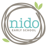 Nido Early School QV1