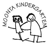 Moonta Kindergarten