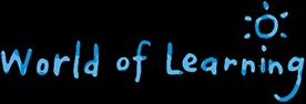 Mooringe World of Learning
