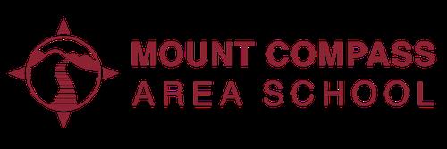 Mount Compass Area School OSHC